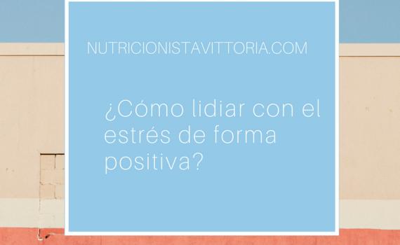 Nutricionistavittoria.com (5)